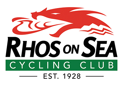Rhos-On-Sea Cycling Club
