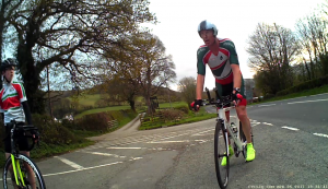 "Pete Roberts Memorial 10 Mile TT followed by the ""End of Season Buffet"" [open to all] at Llanrwst Rugby Club  LL26 0PW @ Tal-y-cafn 