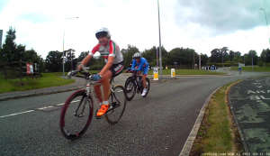 Gwynedd Series 2nd of 5  Holyhead 10 Mile Time Trial