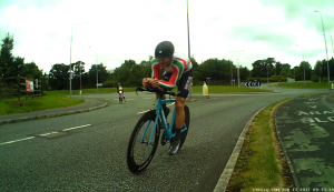 ROSCC 25 Mile Club Championships Time Trial @ A55 – D15/10 & D25/9,