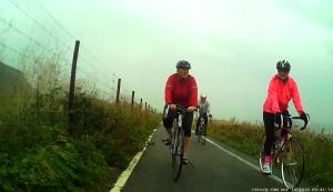 Breeze Ride Conwy Morfa – Riverside Cafe Llanfairfechan – Conwy Morfa @  Conwy Morfa car park behind | United Kingdom