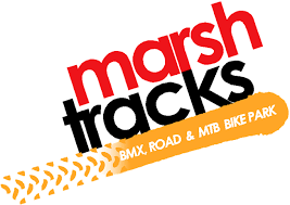 Floodlit Mid Week Training Bike Handling Coaching @ Marsh Tracks