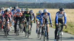 This Event [18th March] CANCELLED Rhos on Sea Spring Series 1 [ of 3] @ Marsh Tracks