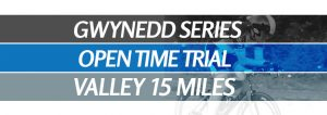 Gwynedd Series 15 Miles Time Trial @ pin Glasdir Business and Conference Centre | Plas yn Dre | Wales | United Kingdom