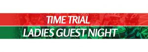 Ladies Night 10 Mile Conwy Valley Time Trial @ Bodnant Food Centre Lower Car Park | Tal-y-cafn | Wales | United Kingdom