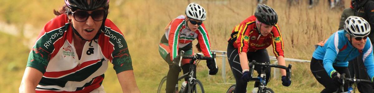 Marsh Tracks 2019 – Rhos-On-Sea Cycling Club